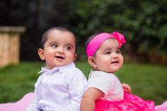 #baby #photography #mommyshots #maternity #newborn #chennai #mumbai #bangalore #singapore #toddler #adorbs #smiles