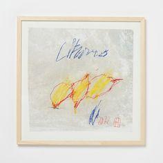 Lemons | Jean Claude Hautin