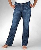 Jeans jeans jeans! my-style