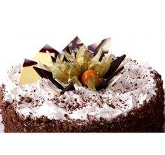 Send Fresh Cream Cakes