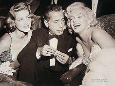 Google Afbeeldingen resultaat voor http://www.enjoyart.com/library/photography/people/large/Frank-Sinatra-Marilyn-Monroe-Celebrity-Photo-Art-Print-U301.jpg
