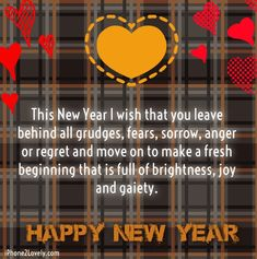 meal new year quotes