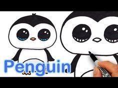 Cute animated animals to draw cute cartoon animals drawing at cute animated animals easy to draw . cute animated animals to draw Cartoon Drawings Of Animals, Drawing Cartoon Characters, Cute Cartoon Animals, Cute Animal Drawings, Kawaii Drawings, Disney Drawings, Easy Drawings, Cute Animals, Drawing Cartoons