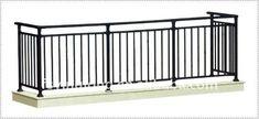 Good Balcony Railing Designs - Buy Balcony Railing Designs,Porch ...