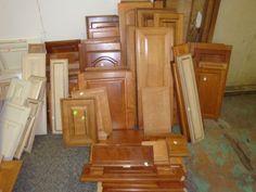 Cabinet Parts Cabinet Parts