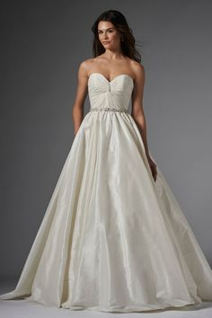 Monica's Bridal Chattanooga TN