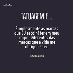 French Quotes, Spanish Quotes, Save Me Im Fine, Tao, Still Love Her, Celebration Quotes, Anti Social, Some Words, Life Tattoos