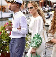 Jennifer Lopez, Coat, Jackets, Fashion, Down Jackets, Moda, Sewing Coat, Fashion Styles, Jenifer Lopes