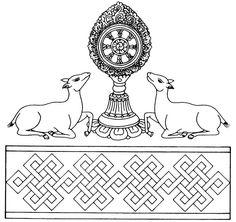 Google Image Result for http://www.marcels-kid-crafts.com/image-files/buddhist-wheel-symbol.jpeg