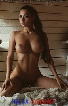 -----> Want more? Follow us at www.pinterest.com/HelgaLovekatyy... and see what over 100,000 pics and GIFS of hot sexy babes looks like! #beautiful #surf #sun #girls #sol #bikini #playa #chicas #sexy #beach #sexy #cute #hot #hottie #cutie #sweet #beauty #xxx #girl #camgirl #goodmorning #all #friends #helgalovekaty #helga