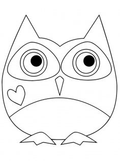 owl coloring page for kids and adults from birds coloring pages owl coloring pages