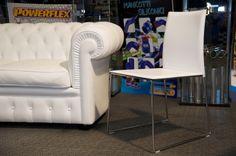 pirula leather chair