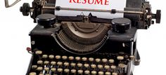 One should have a well-made resume in order to get a job in a software testing company. Writing a good resume is a priority task during job hunting. That is why one should pay considerable attention to writing a suitable resume for each position he or she applies. http://qatestlab.com