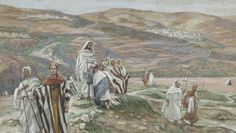 Župa Sv. Elizabete Ugarske - Jalžabet