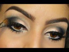 Assista esta dica sobre Britney Spears I wanna Go Makeup e muitas outras dicas de maquiagem no nosso vlog Dicas de Maquiagem.