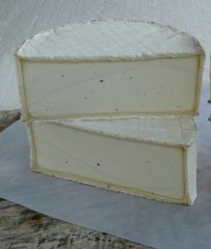 Coastal Rugged Mature Cheddar Cheese From England Sold By