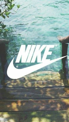 Here's a NIKE wallpaper that's too quotcoolquot Nike Wallpaper Iphone, Phone Backgrounds, Wallpaper Backgrounds, Nike Free Shoes, Running Shoes Nike, Nike Signs, Supreme Wallpaper, Nike Free Runners, Backrounds