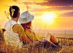 The best things in life are the people you love, the places you've seen and the memories you've made along the way. Romance Puro, Gervais, Lessons Learned In Life, Romance And Love, Samos, Romantic Couples, Romantic Pictures, Romantic Moments, Romantic Quotes