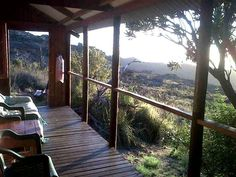 Mountain Mist | Aurora self catering weekend getaway accommodation, Western Cape | Budget-Getaways South Africa