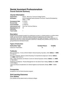 example marketing resume free sample template cover letter medical assistant with experience format for