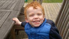 Cheeky boy! Boys, Face, Baby Boys, The Face, Senior Boys, Sons, Faces, Guys, Facial