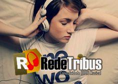 Faça novos amigos e descubra que agora você já tem novas possibilidades: www.tribusfm.com/redetribus Para você que deseja mais!!