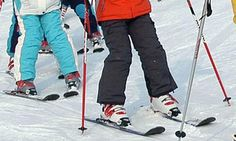 How to take the students to the school ski trips which are a part of growing up. The excitement of leaving home without your parents, sometimes for the first time, shopping for all your clothes and essentials and packing your bag with your mates. And when it is a skiing holiday the fun is all the more. The school skiing holiday is an experience that a child remembers lifelong.