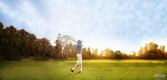 Alle #Golfer aufgepasst! Euer 3-Sterne Haghof Golf- & #Landhotel liegt inmitten des Schwäbischen Waldes und in nächster Nähe zum 18-Loch-Golfplatz Haghof. Aber die Gegend bietet auch genügend Wander- und Radwege für sportliche Betätigung. Ihr übernachtet für 59€ zu zweit im DZ inklusive Frühstück.