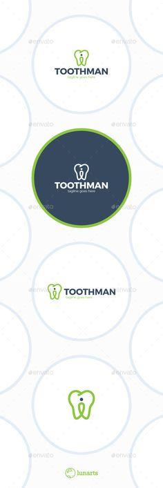 Dental Location Logo - Tooth Pin: Symbol Logo Design Template created by lunarts_studio. Circle Logo Design, Circle Logos, Logo Design Template, Logo Templates, Graphic Design, Logo Dental, Medical Logo, Abstract Logo, Geometric Logo