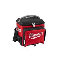 Milwaukee 48-22-8250, Jobsite Cooler - https://cf-t.com/milwaukee-48-22-8250-jobsite-cooler   #Cftools #Construction #Contractor #Milwaukeetools #Newtools
