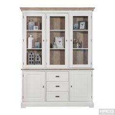 Florence Buffetkast Kitchen Buffet, Kitchen Ideas, Florence, China Cabinet, Dining Room, Storage, Furniture, Home Decor, Cupboards