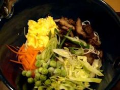 How to make somen noodles hot.   Somen noodles are typically served cold in Japan. Thanks to my daughter who wanted a healthier version of ramen. This is what I found and tried with great success! This is so much better than your 15 cent ramen noodles!