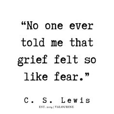 Writing Quotes, Bible Quotes, Words Quotes, Wise Words, Sayings, Career Quotes, Money Quotes, Suffering Quotes, Cs Lewis Quotes