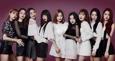 I did make the edit it goes out to their rightful owner Kpop Girl Groups, Korean Girl Groups, Kpop Girls, Exo Red Velvet, Black Velvet, Pink Velvet, Red Velvet Photoshoot, Jungkook Abs, Dangerous Woman