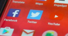 Twitter kills notifications from threads of people you blocked