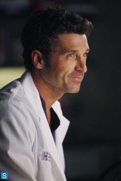 Grey's Anatomy - Episode 10.06 - Map of You - Promotional Photos (11)