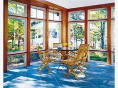 Pella Windows - Home and Garden Design Idea's