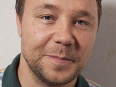 Stephen Graham Stephen Graham, Russell Brand, Tom Hardy, Eye Candy, Films, Hollywood, Actors, Beautiful, Movies
