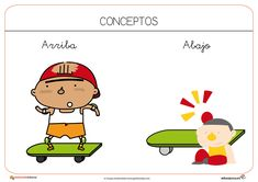Peanuts Comics, Teaching Resources, Physical Development