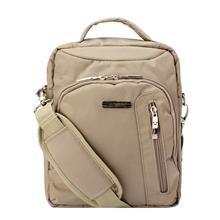 8770d7a2f 12 melhores imagens de Bolsas, etc... | Bags, Clutch bags e Hand bags