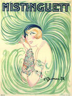 Google Image Result for http://www.enjoyart.com/library/theater_film_music/showgirls/large/ENJ-CB1114-Mistinguett.jpg