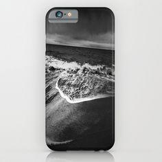 #sea #ocean #blackandwhite #photography #landscape