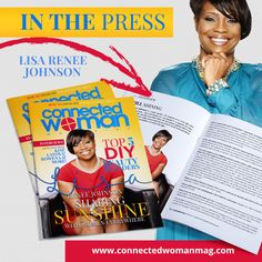 #cwmag #blog #magazine #women #getconnected #laughingwhileblack #train #sunshine