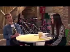 I Didn't Do It Season 2 Episode 3 Lindy Goes to the Dogs Full Episode Disney Channel Original, Comedy Films, Episode 3, Full Episodes, Season 2, Totes, Bags, Big Bags