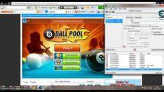 8 Ball Pool Cheats Long Line or Target Line Hack