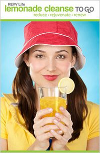 Make sure you have the right recipe for the master cleanse lemonade diet. Learn to cleanse the right way. Try the convenient Lemonade Cleanse To Go. Weight Loss For Men, Weight Loss Water, Best Weight Loss Plan, Medical Weight Loss, Weight Loss Detox, Weight Loss Program, Easy Weight Loss, Healthy Weight Loss, Diet Program
