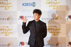 2015 Korean Popular Culture and Arts Awards / Oct 29th Photo Zone Shin Jiho 신지호 ▶한국콘텐츠진흥원 ▶KOCCA ▶2015 대중문화예술상 ▶대한민국 대중문화예술상 ▶2015 Korean Popular Culture and Arts Awards