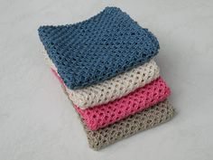 Stick O, Ann Louise, Washing Clothes, Handicraft, Diy And Crafts, Crochet Hats, Presents, Sewing, Knitting
