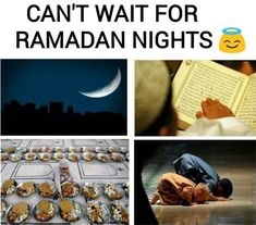 Inshallah this Ramadan everything will be perfect ❤ Islam Religion, Islam Muslim, Islam Quran, Islamic Qoutes, Religious Quotes, Ramadan Dates, Quran Book, I Will Remember You, All About Islam