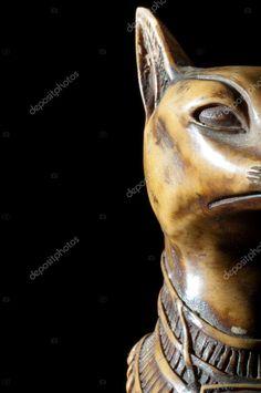 Egyptian figurine - Stock Photo , #Ad, #figurine, #Egyptian, #Photo, #Stock #AD Graphic Design Portfolio Examples, Tattoo Graphic, Birds In Flight, Egyptian, Royalty, Arms, Stock Photos, Statue, Illustration